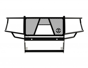 Grille Guards - Ranch Hand Grille Guards - Ranch Hand - Ranch Hand Legend   Grille Guard  w/Camera Cutout  2020+  F250/F350  (GGF201BL1C)