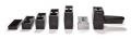 "BDS Suspension  3"" Rear Box Kit  2020+ F250/F350 (013317)"