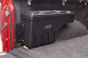 Undercover Swing Case 2020+ Gladiator Driver Side (SC304D)