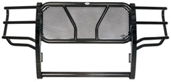 FRONTIER  Grille Guard NO Camera or Sensors 2021+  F150  (200-52-1004)