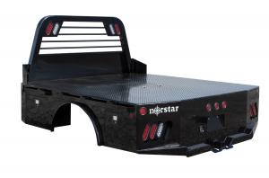 NORSTAR  Skirted Truck Bed  (ST)