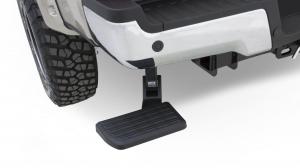 AMP Bedstep    2014-2019Classic  Silverado/Sierra  1500    (75314-01A)