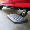 AMP Bedstep2    2007-2020    Tundra  Reg, Cab/Double Cab   (75409-01A)
