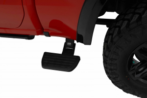 AMP Bedstep2    2014-2018  Ram HD  (Excludes Dually)   (75411-01A)